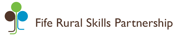 Fife Rural Skills Partnership